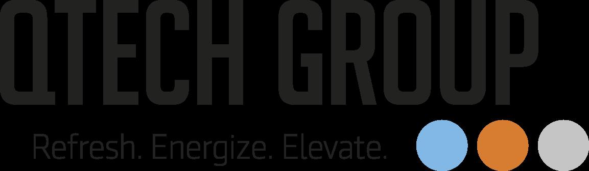 Qtech Group